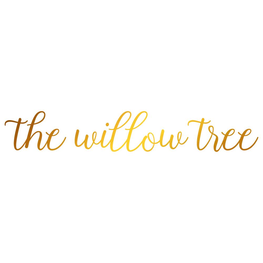 The willow tree horizontal 72dpi 01
