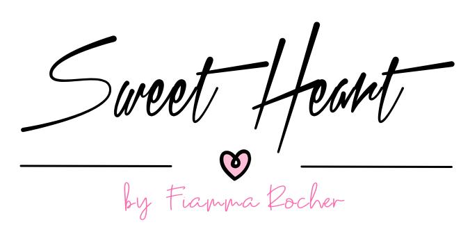 Fondo blog 01 sweet