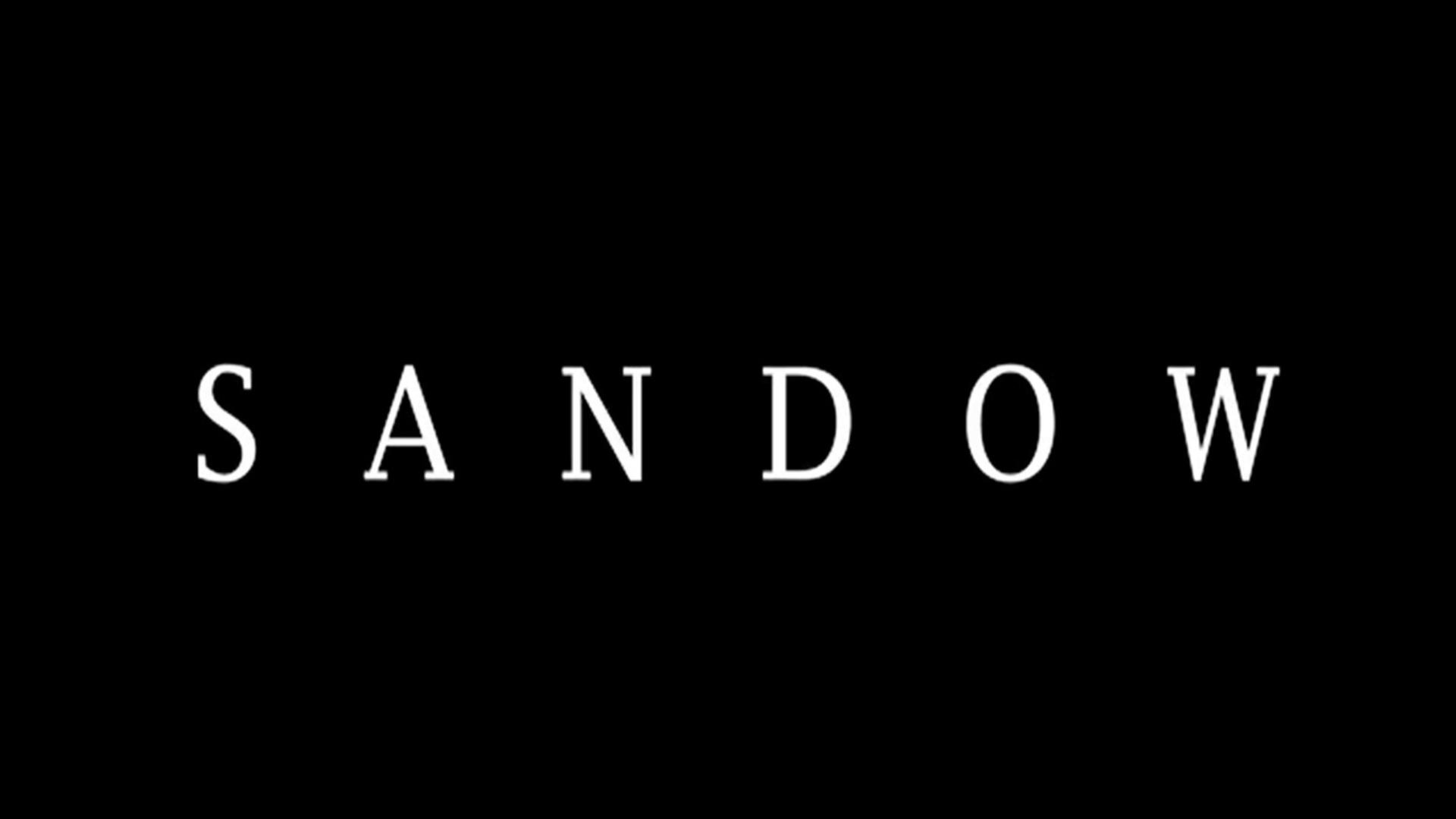 Sandow amazon
