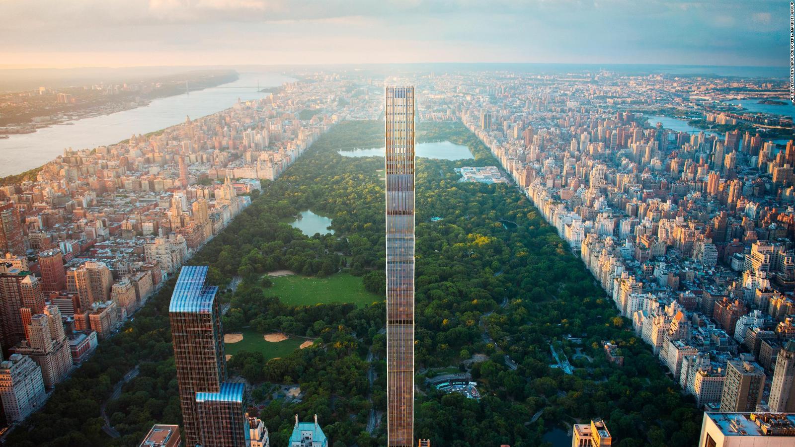 171215133931 01 super slender skyscrapers new york restricted full 169