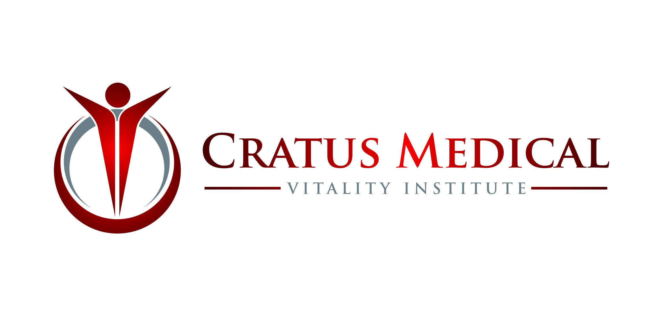 Cratus medical 1