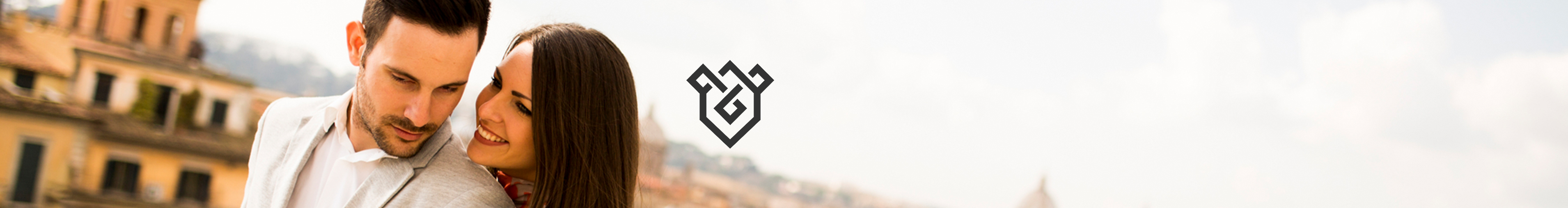 Influence co banner3