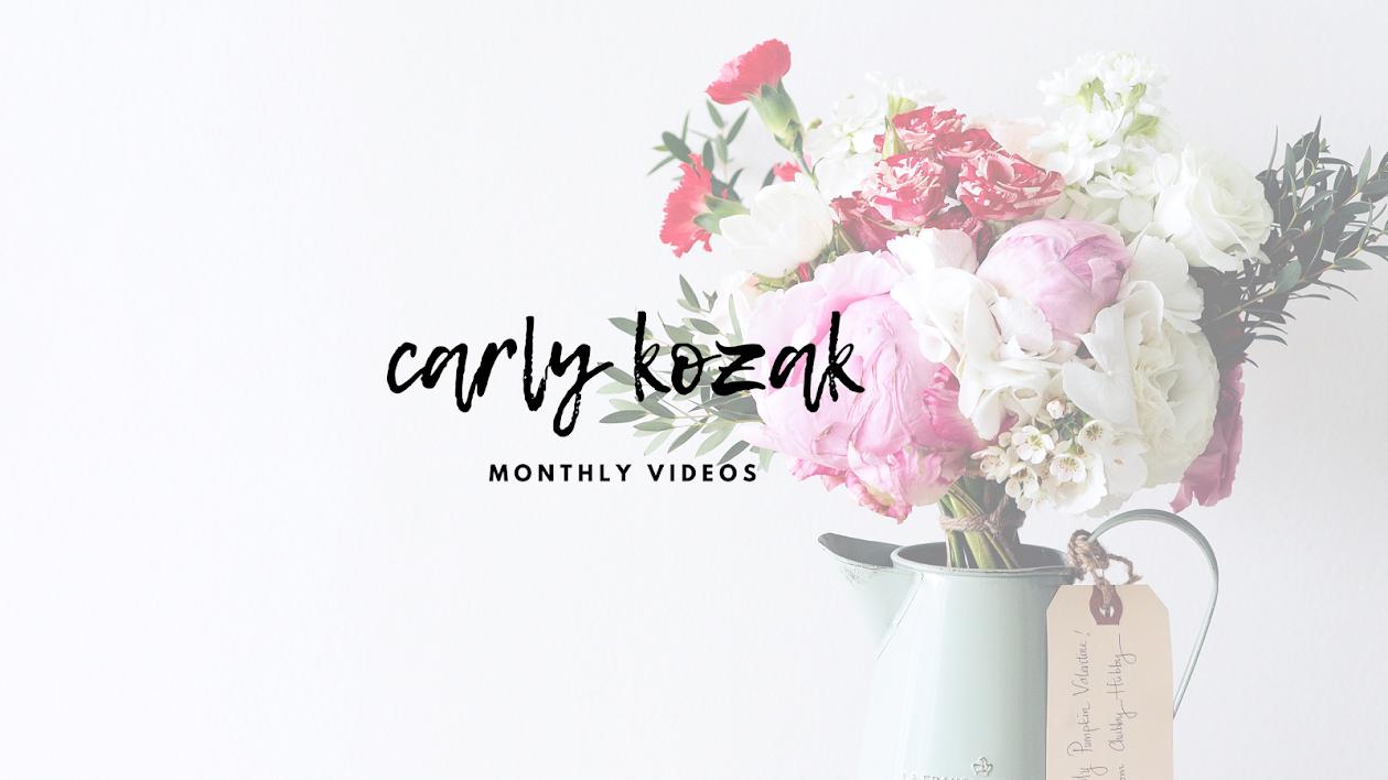 Copy of carly kozak s