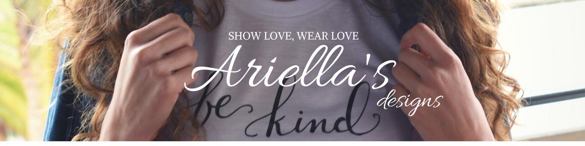 Ariella s