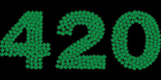 Marijuana 2754238 640