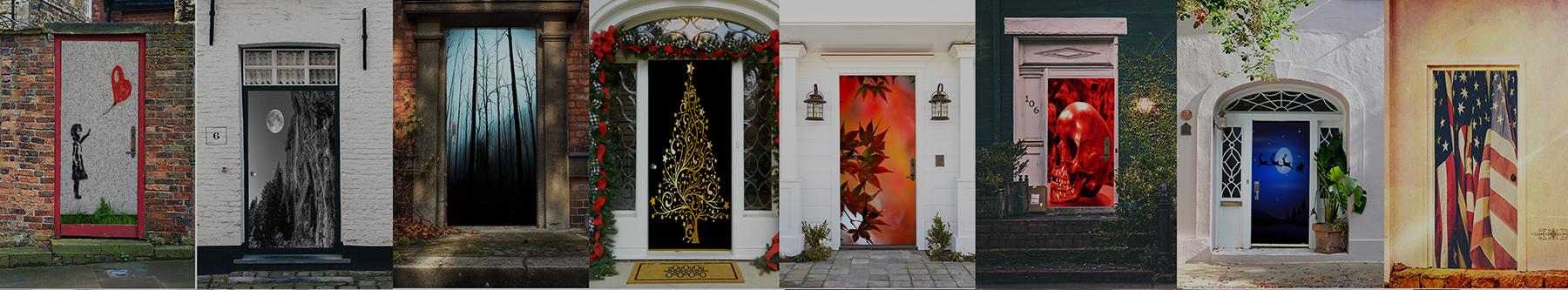 Become a doorfoto star 1800x666 crop