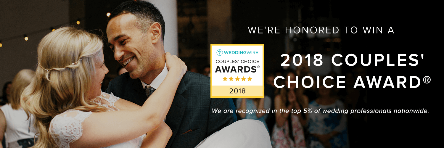 Weddingwire cca 2018 twitter cover photo