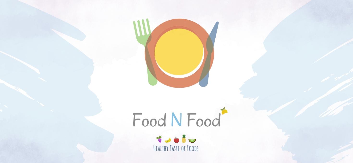 Brand food food