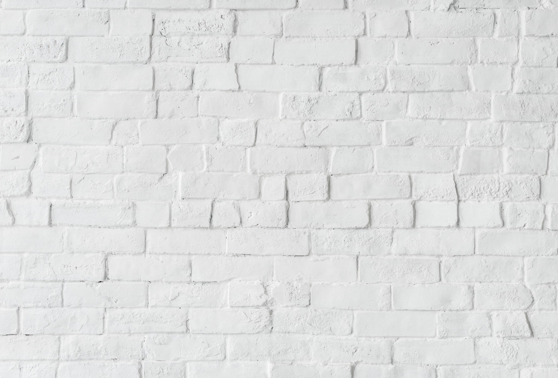 Bricks brickwall brickwork 1092364