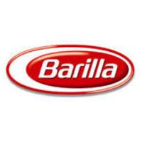 Square thumb barilla
