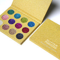 Square thumb glitter palette high res 500x500