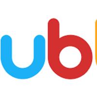 Square thumb dubli logo