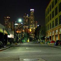Square thumb rheddit pic downtown streets