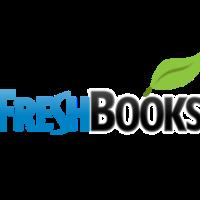 Square thumb  freshbooks