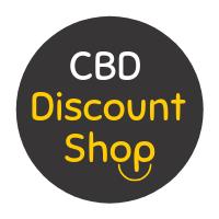 Square thumb cbd discount shop