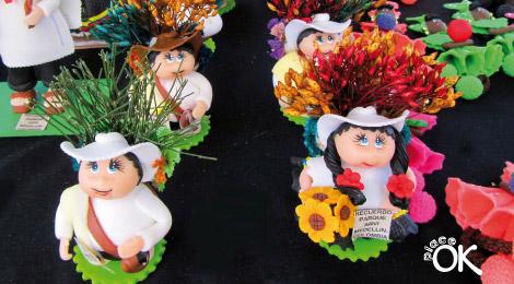 @placeok's cover photo for 'Descubre con placeOK qué hacer en Medellín Colombia (Parte 1) - placeOK'