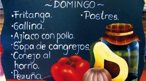 @placeok's cover photo for '¿Qué hacer en Bogotá en fin de semana? (Parte 2) - placeOK'