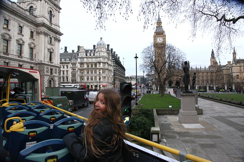 @jujunatripblog's cover photo for '4 dias em Londres: o que fazer e onde se hospedar'