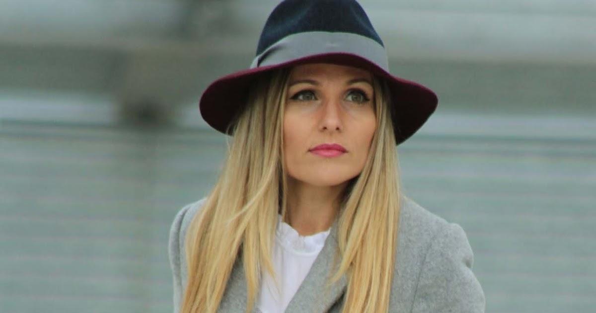 @eniwherefashion's cover photo for '#Outfit: Come rendere più grintoso un cappotto doppiopetto.'