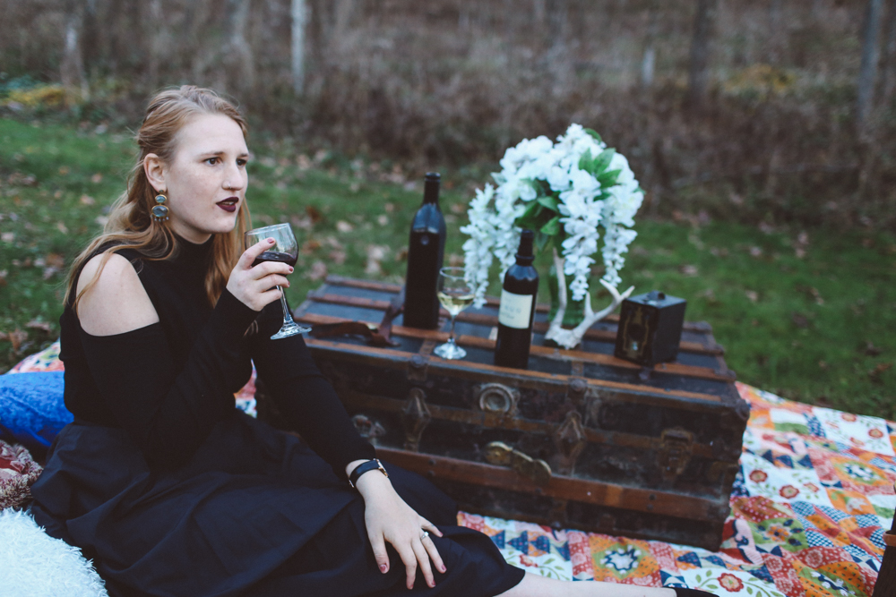 @thewhimsysoul's cover photo for 'Kuvée - The Newest Way To Drink Wine - Whimsy Soul - San Francisco Fashion & Travel Blog'