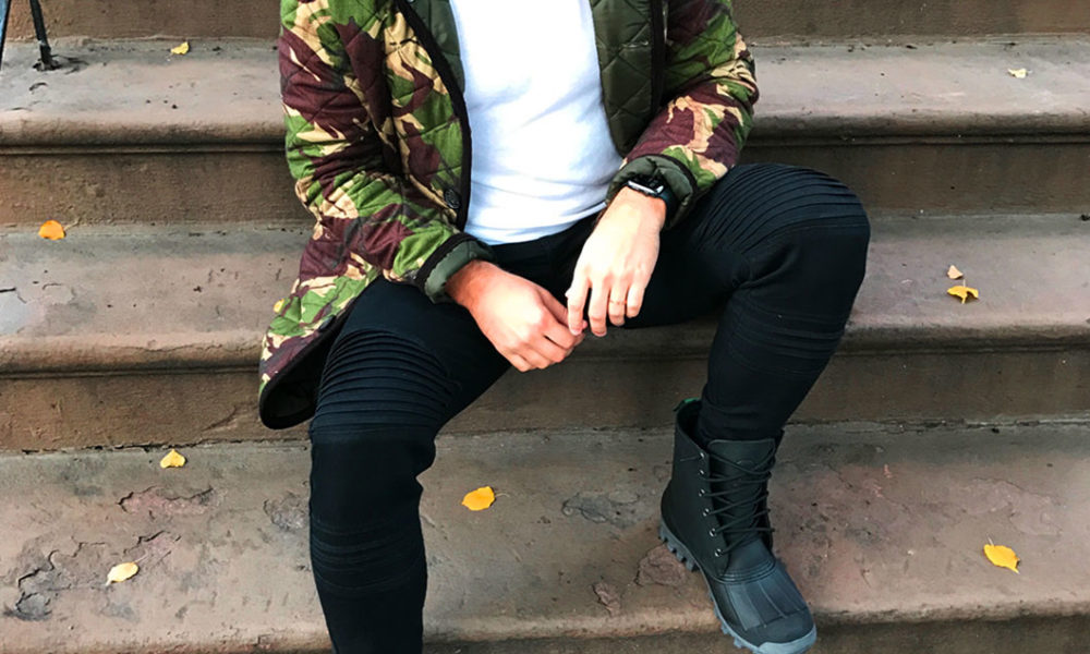 @lifetailored's cover photo for 'Essential Fall Looks That Will Have Everyone Asking You, 'Where'd You Get That?''