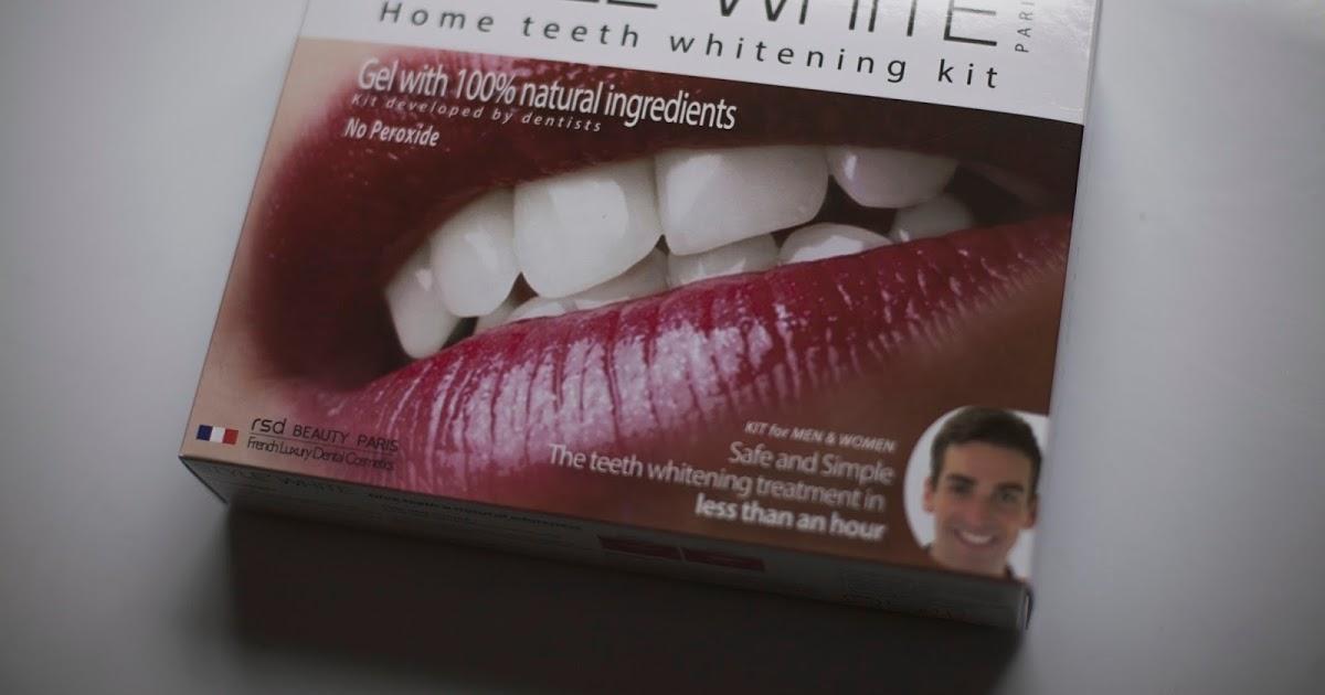 @daro_mnswr's cover photo for '<center> Recenzja STYLE' WHITE </center>'