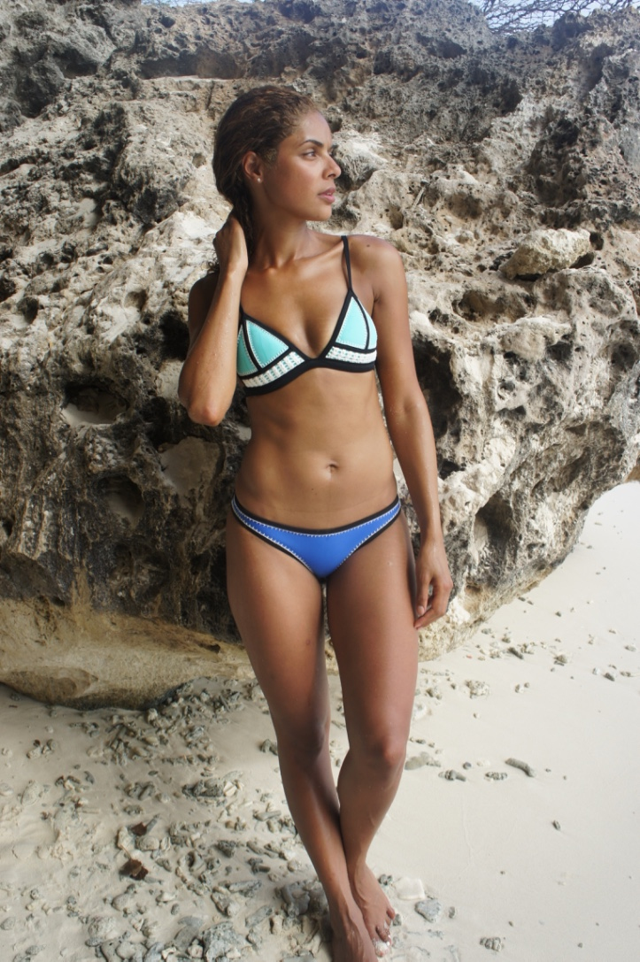 @my_bikini_musthaves's cover photo for '7 things you need to know before buying a Triangl bikini'