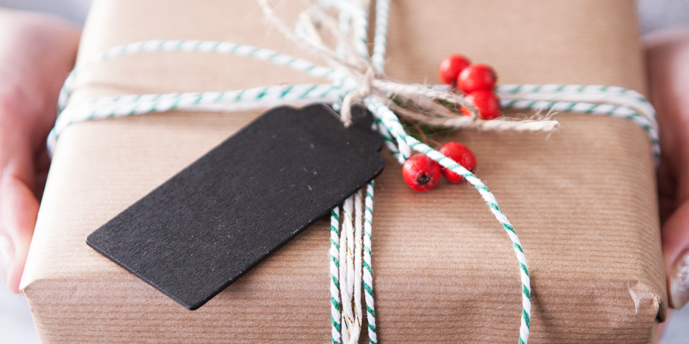 @labelsforlunch's cover photo for 'Christmas Shopping: #EtsyGiftSOS  - Fashion For Lunch.'
