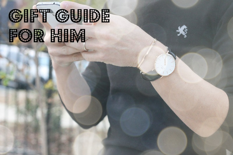 @tohellinahandbag's cover photo for 'Gift Guide for Him - Cute, Funny, and Fashionable - To Hell in a Handbag'