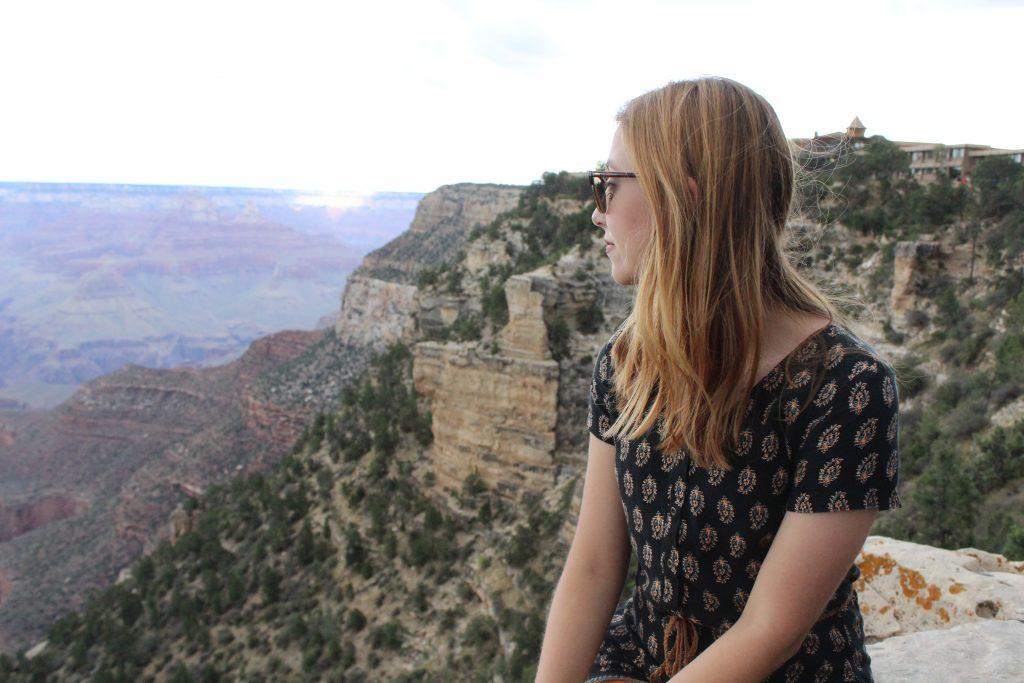 @esperanzarmp's cover photo for 'Grace Period na Califórnia e Las Vegas (Parte 2: roteiro)'