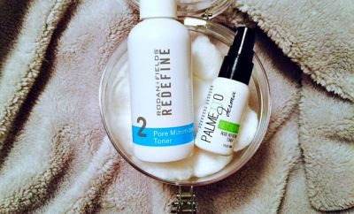 @lovesujeiry's cover photo for '3 Toners to Renew Your Skin and Their Beauty Benefits |'