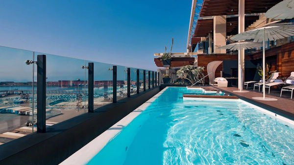 @bonvivantlondon's cover photo for 'Amalfi Coast Travel Guide - Amalfi, Ravello and Capri'