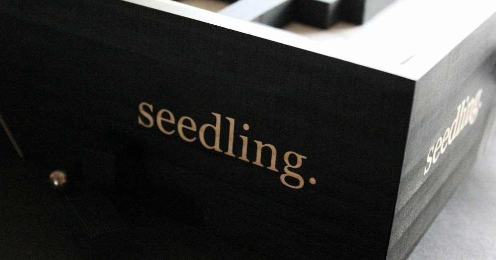 @cristencasados's cover photo for 'Unique Arts + Crafts Projects, Games, Toys and Apps for Kids | Seedling'