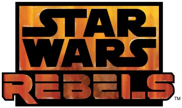 @fortresszar's cover photo for 'Star Wars Rebels Unite in South Africa #StarWarsRebelsSA – Sponsored post'