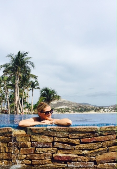 @janetgunngratefulgardenia's cover photo for 'ONE&ONLY PALMILLA'