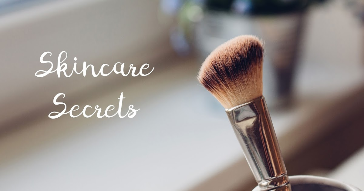 @invocatiblog's cover photo for 'Skincare secrets with Farfetch'