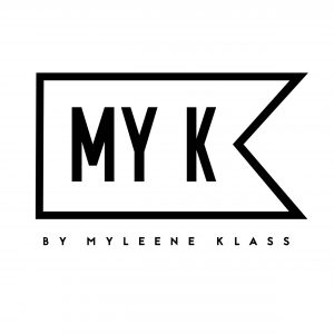 @that_mummy_smile's cover photo for 'My K by Myleene Klass. By mummy blogger Laura'