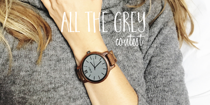 @letsfete's cover photo for 'grey watch game {contest}'