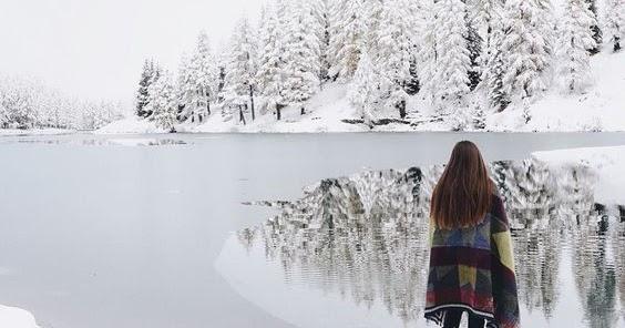 @annydajuba's cover photo for 'Winter travel'