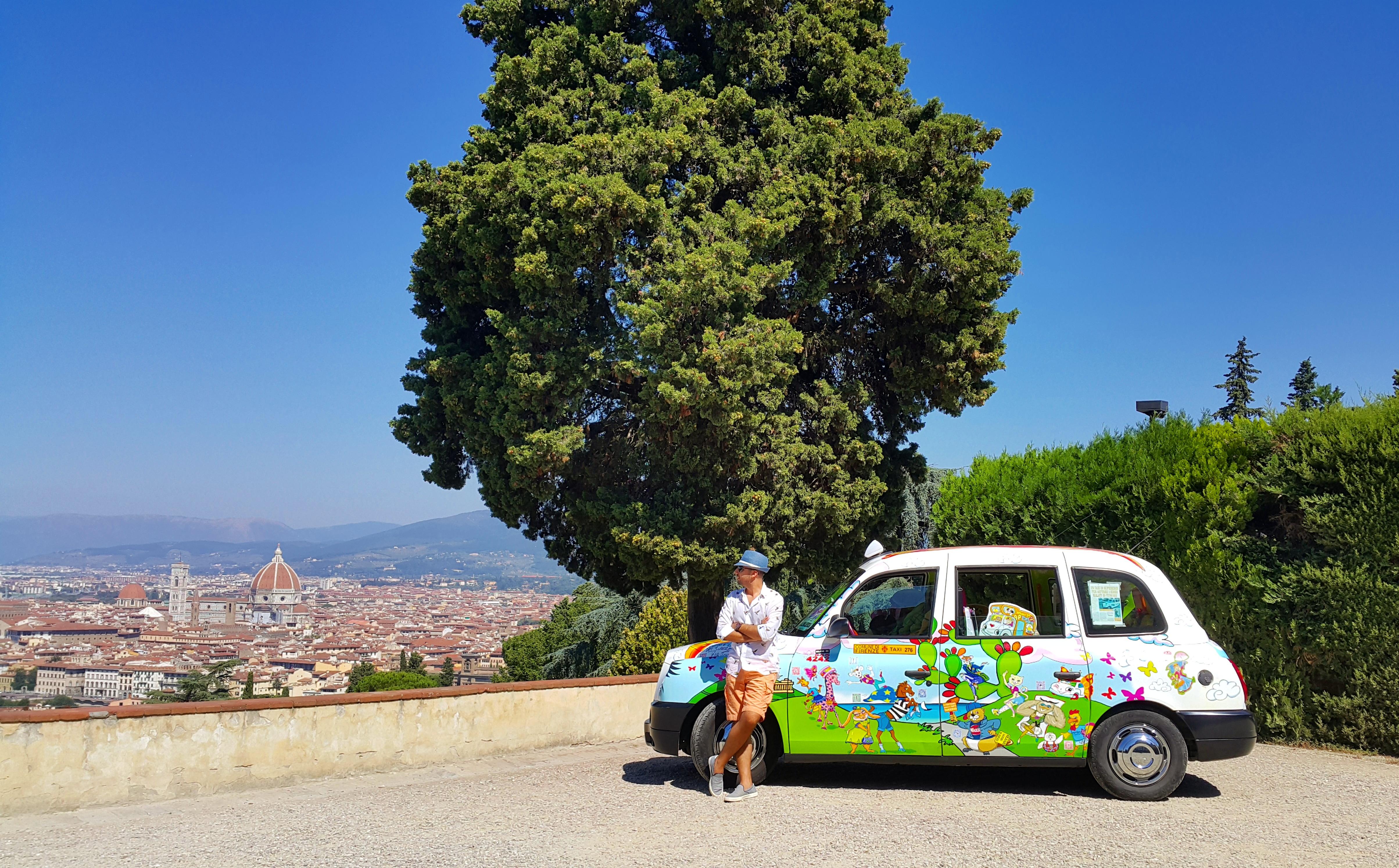 @gezibo's cover photo for 'İtalya'ya ne zaman gidilmeli ve nereleri görmeli?'