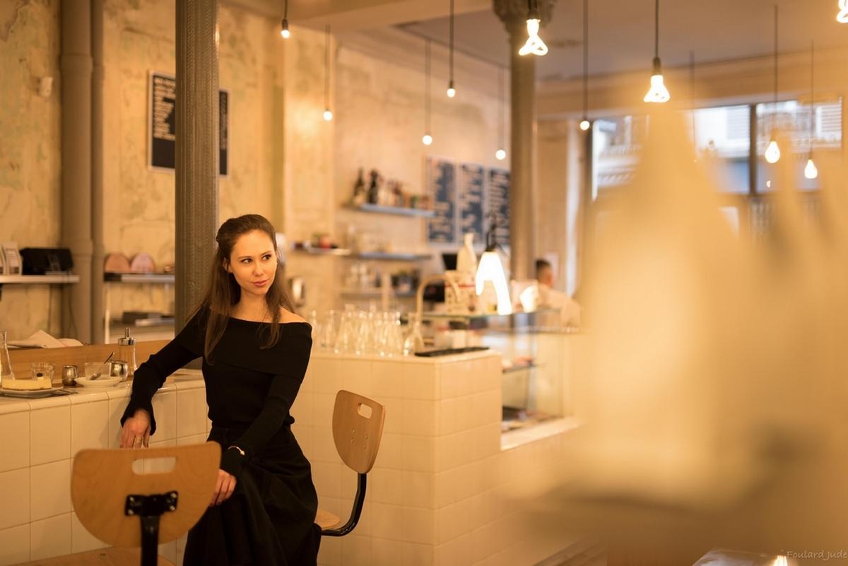 @opheliesjourney's cover photo for 'Mon look pour un hiver chic à prix mini avec GearBest'