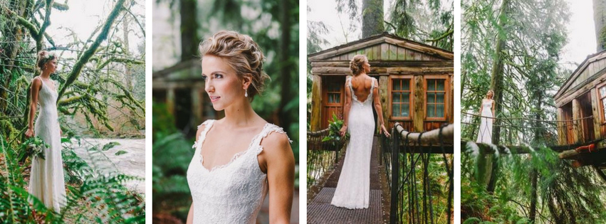 @thenewportbride's cover photo for 'Interview with Jennifer from Cicada Bridal'