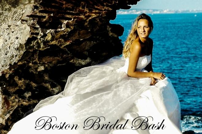 @thenewportbride's cover photo for 'The Boston Bridal Bash'
