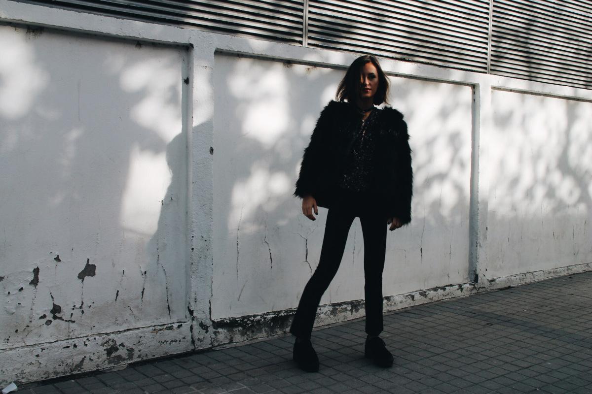 @bingcelia's cover photo for 'Winter'