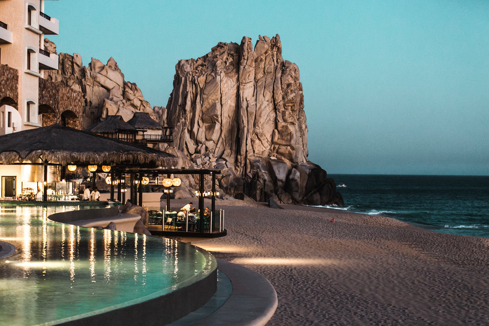 @xjenn3's cover photo for 'NO BLOW IN CABO'