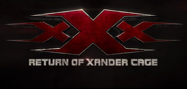 @realjjewels's cover photo for 'xxx: return of Xander Cage trailer'