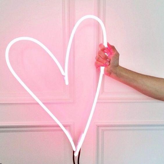 @elvireadele's cover photo for 'San Valentino bla bla'
