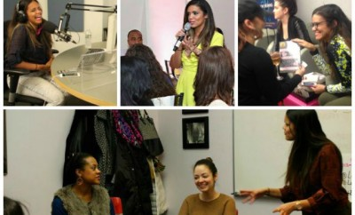 @lovesujeiry's cover photo for 'Soy Orgullosa®! How I Inspire Latinas Through Words |'