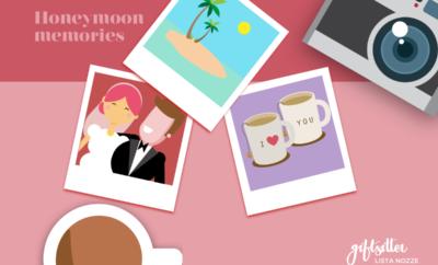 @azzurra_b_'s cover photo for 'Liste nozze, compleanno, laurea: una soluzione unica con Giftsitter. - Azzurra B Fashion Lifestyle Blogger | Jewelry Designer'
