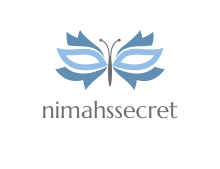 @mhz_mohtzy's cover photo for 'nimahssecret'